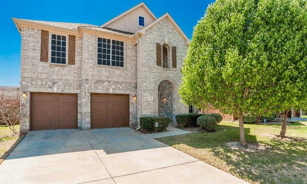 $389,900 - 4Br/3Ba -  for Sale in Midway Square Add, Euless