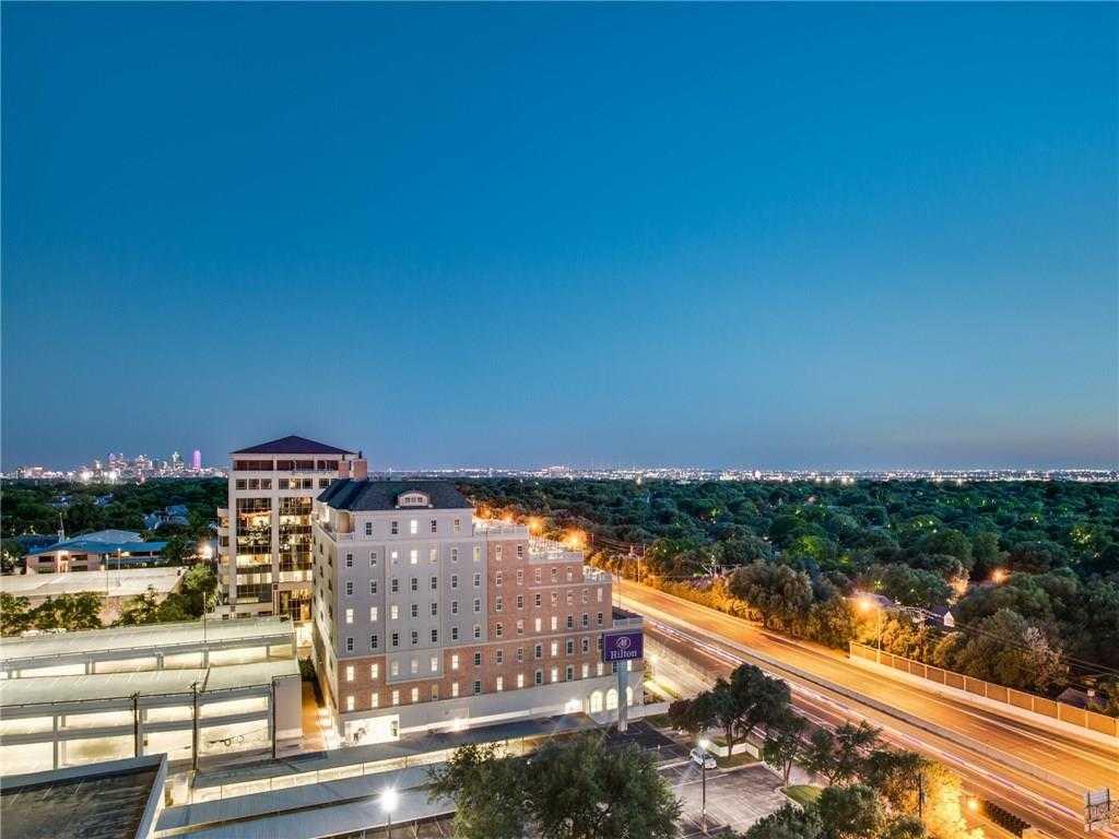 $890,000 - 2Br/4Ba -  for Sale in Shelton Condo, Dallas