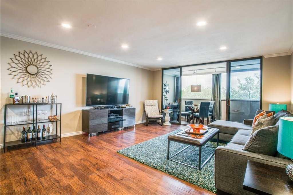 $225,000 - 1Br/1Ba -  for Sale in Athena Condo, Dallas