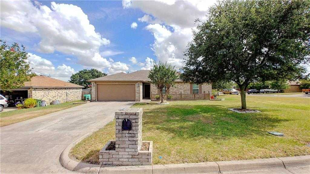 $200,000 - 3Br/2Ba -  for Sale in Windcrest Add, North Richland Hills