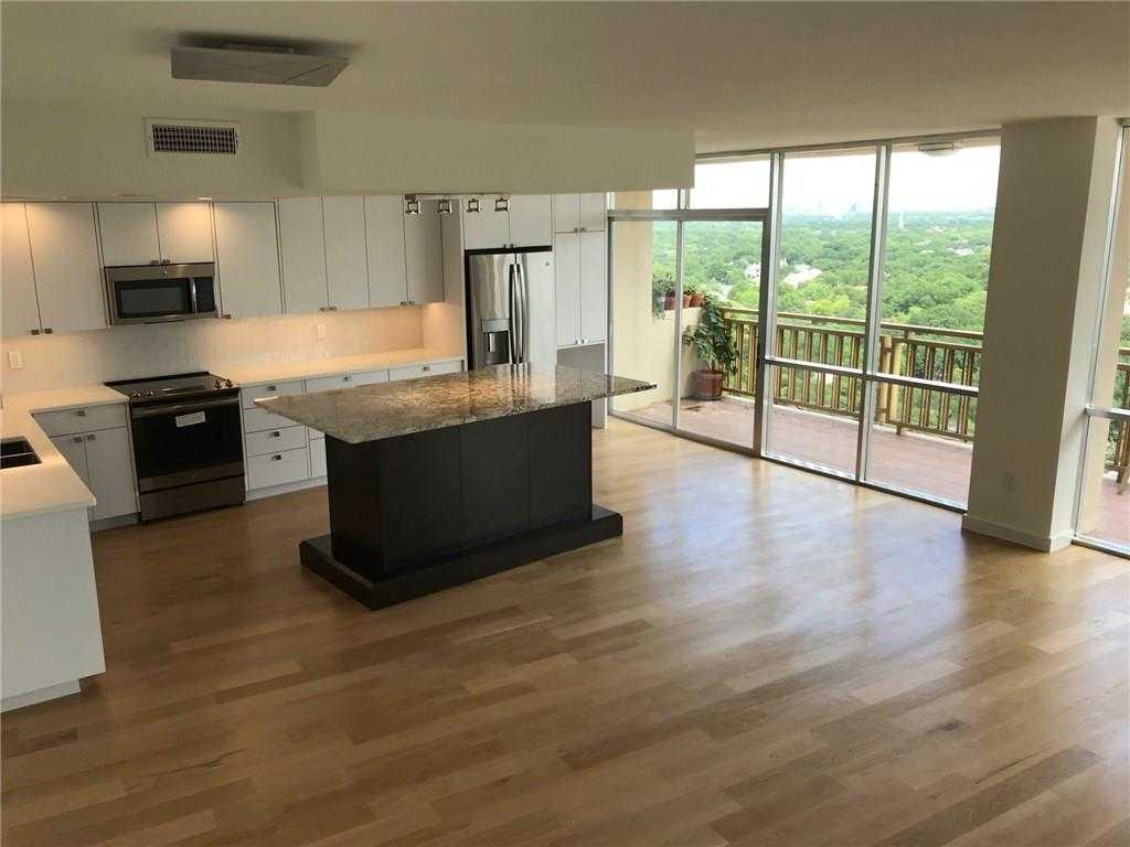 $349,000 - 2Br/2Ba -  for Sale in Preston Tower Condo, Dallas
