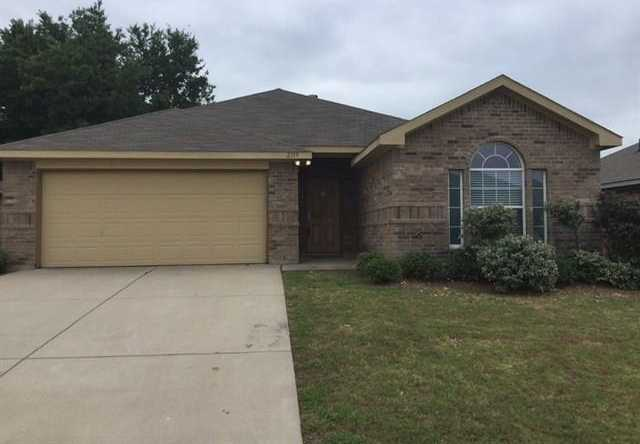 - 3Br/2Ba -  for Sale in Country Meadows Add, Mansfield