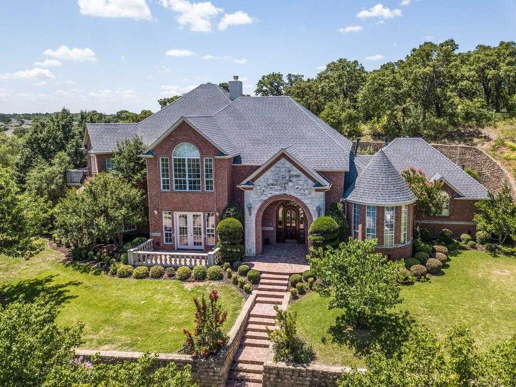 $799,900 - 5Br/5Ba -  for Sale in Holly Hills Add, Keller