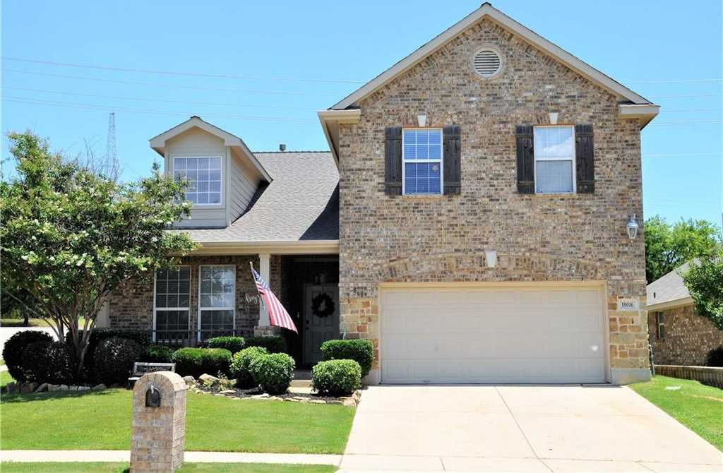 meadow vista hindu singles Miller valentine group specializes in several different home community types view our listings pages to find what you're looking for.
