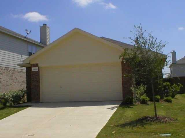 $195,000 - 4Br/2Ba -  for Sale in Villages Of Woodland Spgs W, Fort Worth