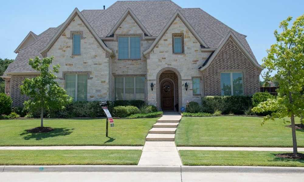 $850,000 - 5Br/7Ba -  for Sale in Bridgewood, Keller