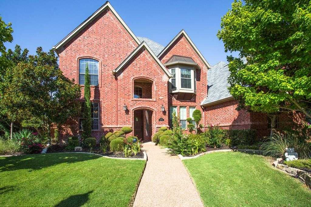 $750,000 - 5Br/5Ba -  for Sale in Timarron Cascades At Timarron, Colleyville
