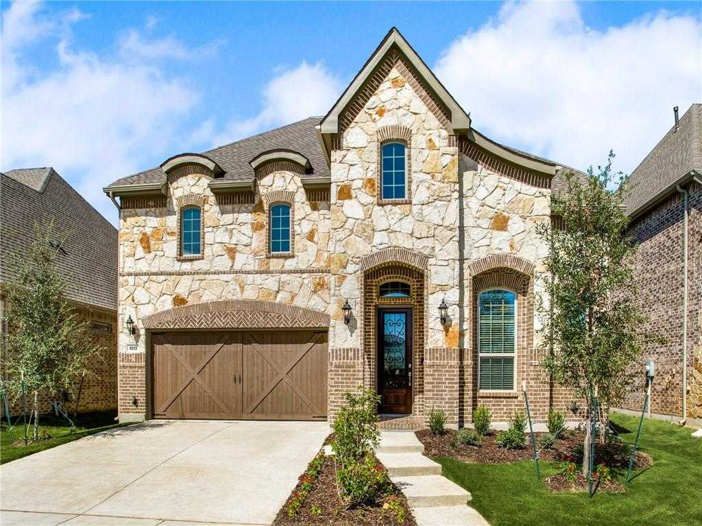 $518,000 - 4Br/4Ba -  for Sale in Estates At Bear Creek, Euless