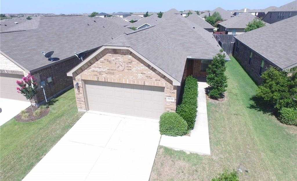 $199,900 - 3Br/2Ba -  for Sale in Valley Brook, Fort Worth