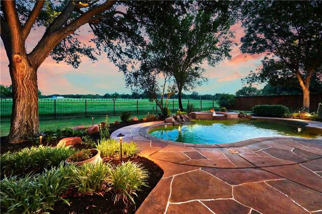 $800,000 - 4Br/5Ba -  for Sale in Oakbrook Hills Add, Colleyville