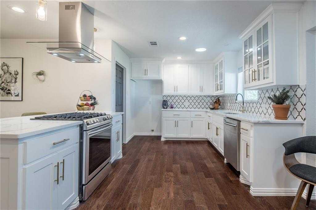 $379,000 - 3Br/2Ba -  for Sale in Ridgmar Add, Fort Worth