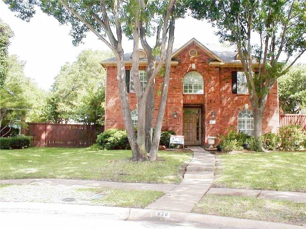 $420,000 - 4Br/4Ba -  for Sale in Villages Of Coppell, Coppell