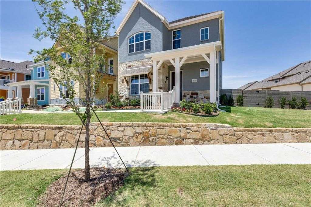 $386,090 - 3Br/3Ba -  for Sale in Hometown, North Richland Hills