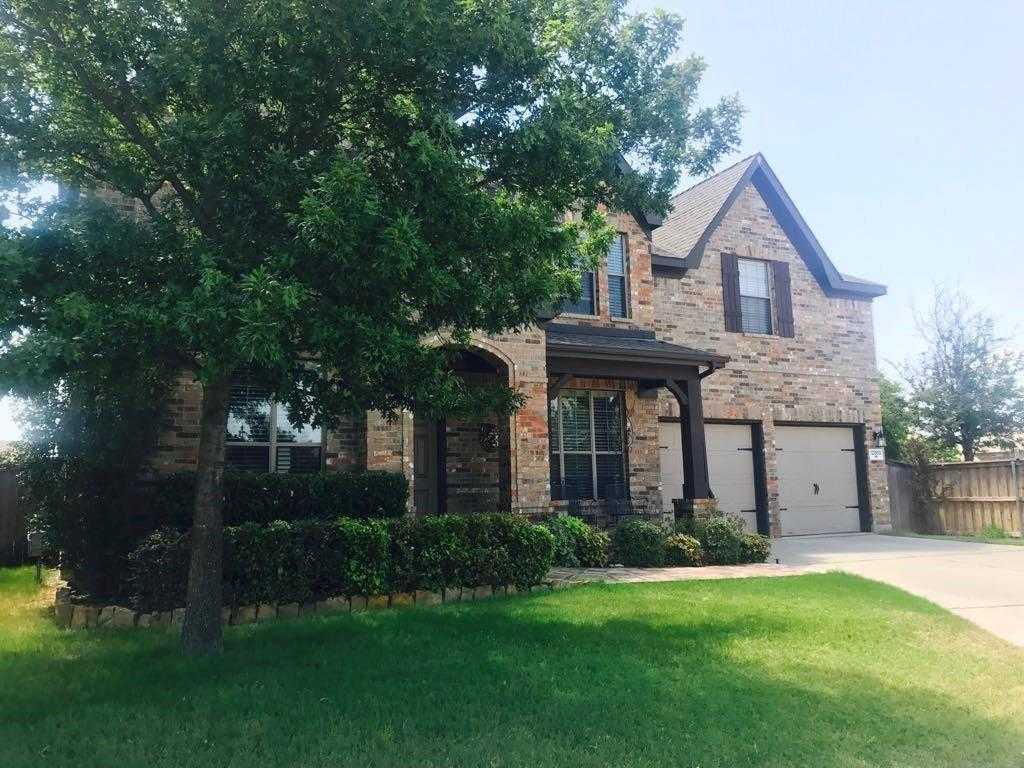 $320,000 - 5Br/4Ba -  for Sale in Saratoga, Fort Worth