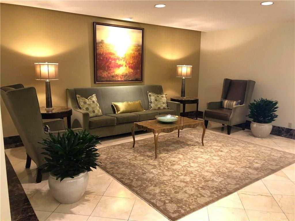 $155,000 - 1Br/1Ba -  for Sale in Preston Tower Condo, Dallas