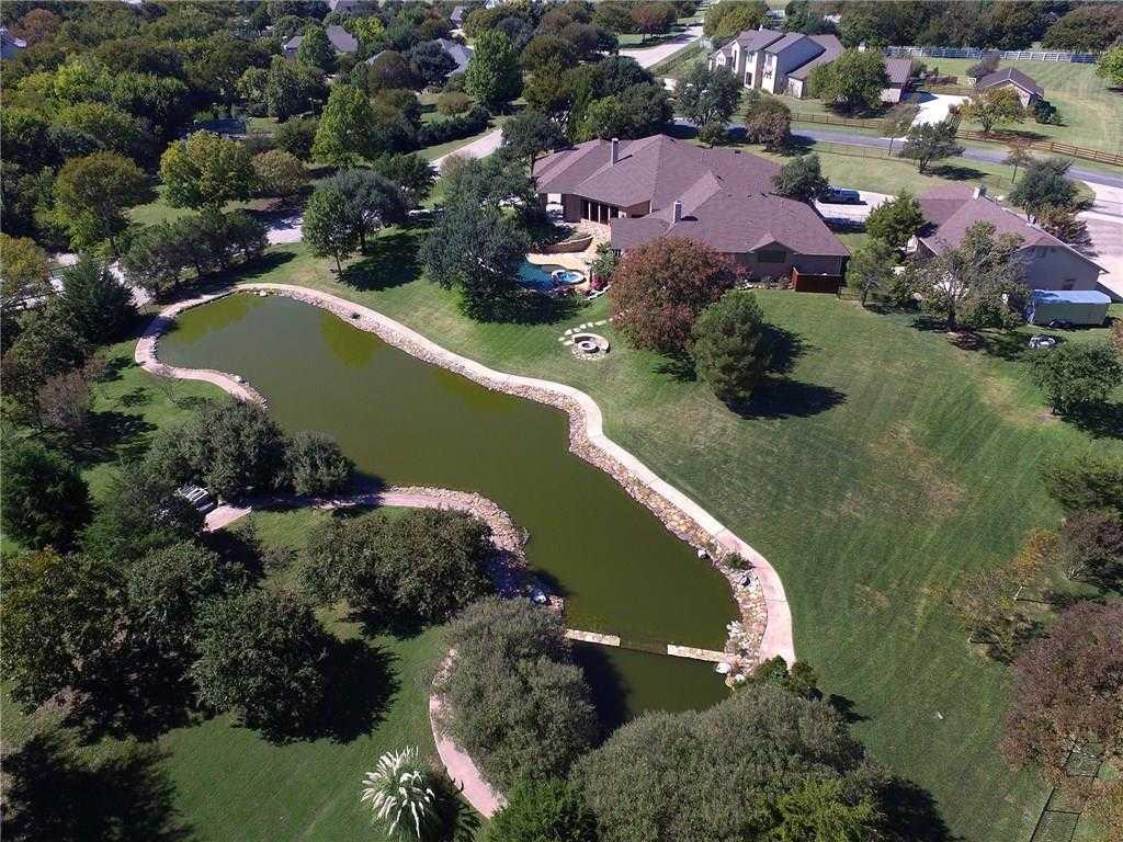 $3,399,000 - 5Br/5Ba -  for Sale in Stonebriar Creek, Frisco