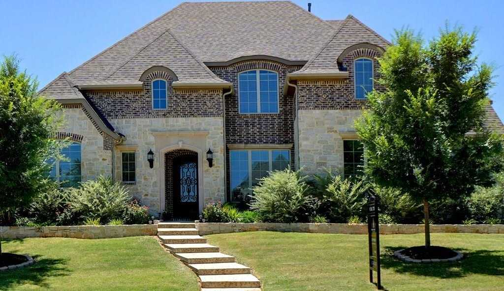 $788,000 - 4Br/6Ba -  for Sale in Bridgewood, Keller