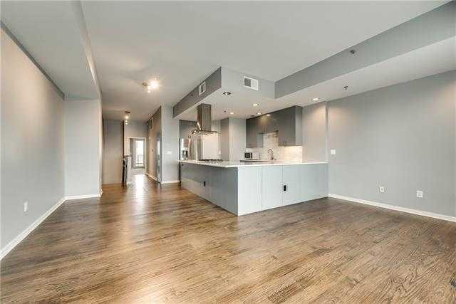$449,900 - 2Br/2Ba -  for Sale in Travis-knox Condos, Dallas