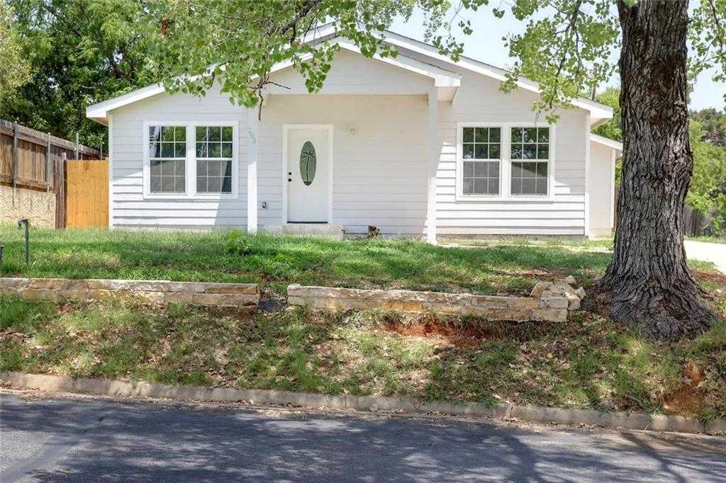 $275,000 - 3Br/3Ba -  for Sale in Wm G Matthews Abs 1052, Euless
