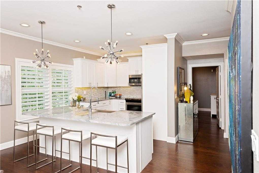 $349,500 - 2Br/2Ba -  for Sale in Wyndemere, Dallas