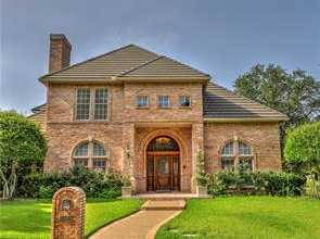$659,500 - 3Br/4Ba -  for Sale in Mira Vista Add, Fort Worth