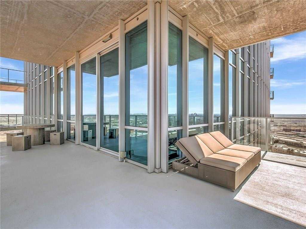 $825,000 - 2Br/2Ba -  for Sale in 1301 Throckmorton Residences, Fort Worth