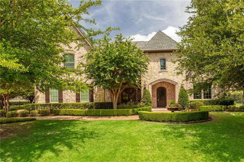 $1,195,000 - 5Br/5Ba -  for Sale in Stonebridge Estates Ph Ii, Mckinney