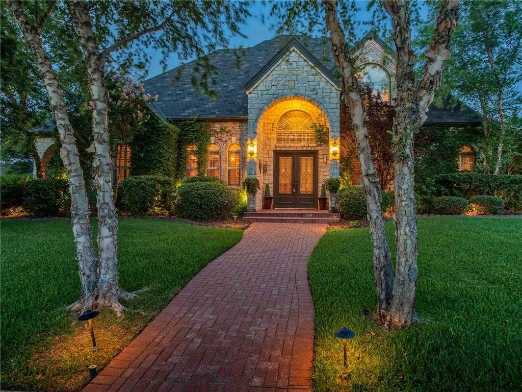 $699,900 - 6Br/5Ba -  for Sale in Glen Forest, Keller