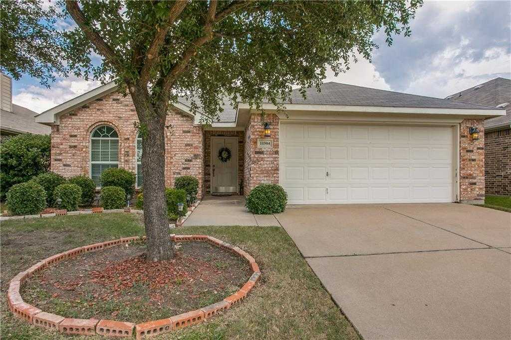 $225,000 - 3Br/2Ba -  for Sale in Villages Of Woodland Spgs, Fort Worth