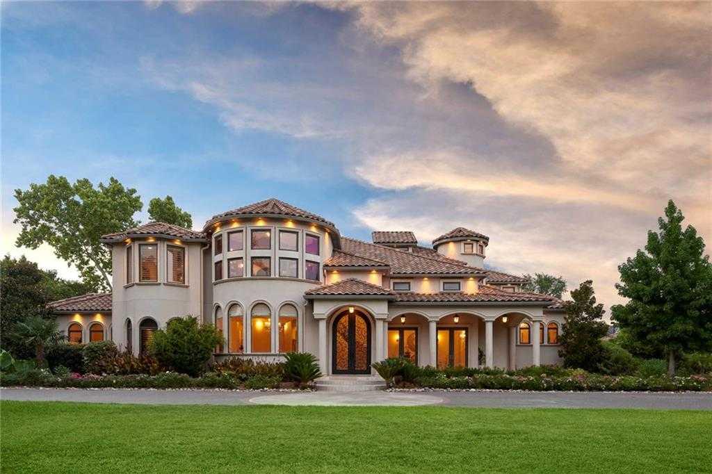 $4,900,000 - 6Br/9Ba -  for Sale in Wilson Estates, Dallas