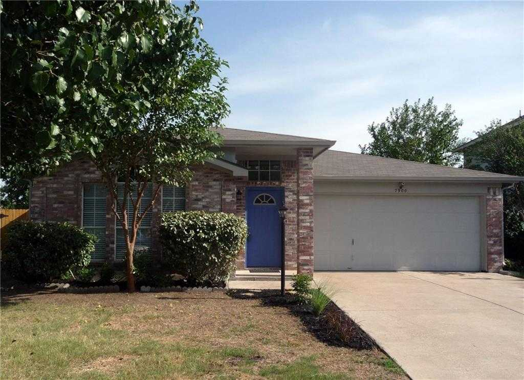 $195,000 - 3Br/2Ba -  for Sale in Summerfields Add, Fort Worth