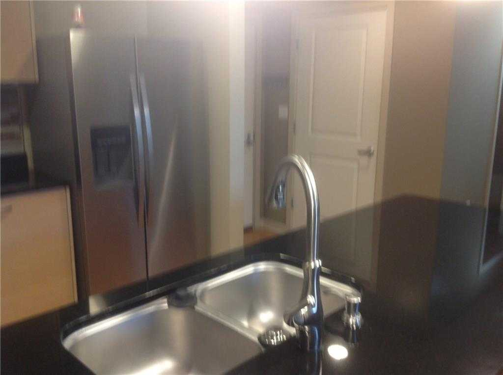 - 1Br/1Ba -  for Sale in The Metropolitan, Dallas