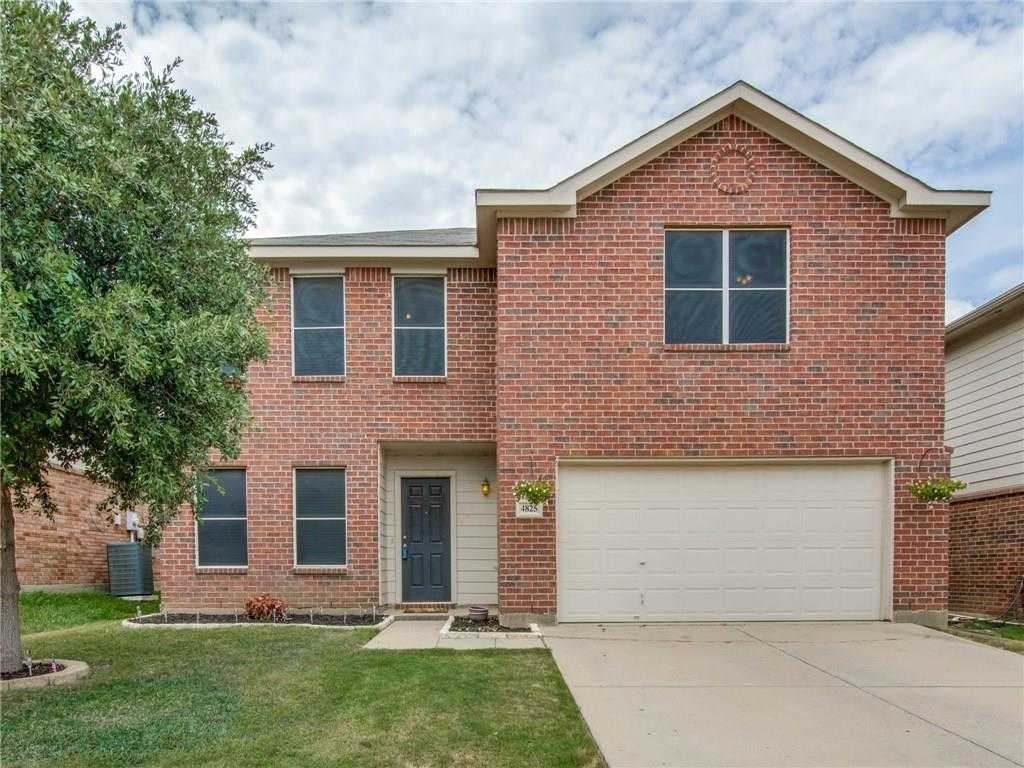 $224,999 - 3Br/3Ba -  for Sale in Bear Creek Vista, Fort Worth