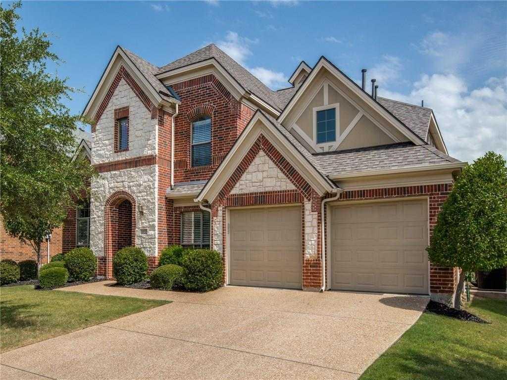 $385,000 - 4Br/4Ba -  for Sale in Stonelake Estates West, Frisco