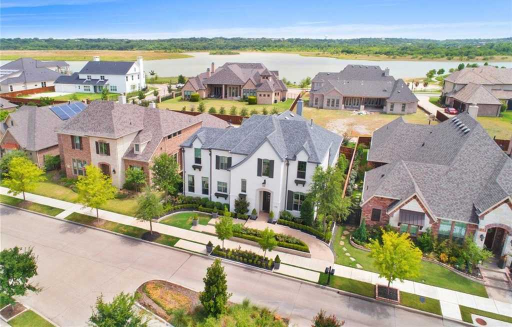 $799,000 - 4Br/5Ba -  for Sale in Viridian Village 1c 1, Arlington
