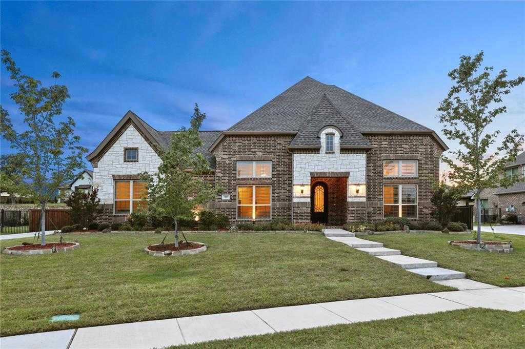$799,000 - 4Br/4Ba -  for Sale in Reserve At Colleyville The, Colleyville