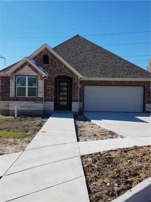 $340,000 - 4Br/3Ba -  for Sale in Willowstone, Arlington