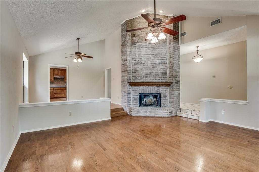 $347,000 - 4Br/2Ba -  for Sale in Coppell Village, Coppell