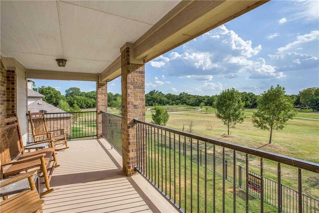 $459,900 - 4Br/4Ba -  for Sale in Resort On Eagle Mountain Lake, Fort Worth