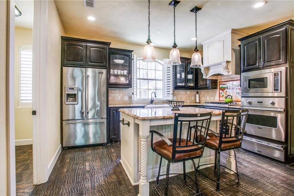 $499,500 - 3Br/4Ba -  for Sale in Meridian Square, Addison