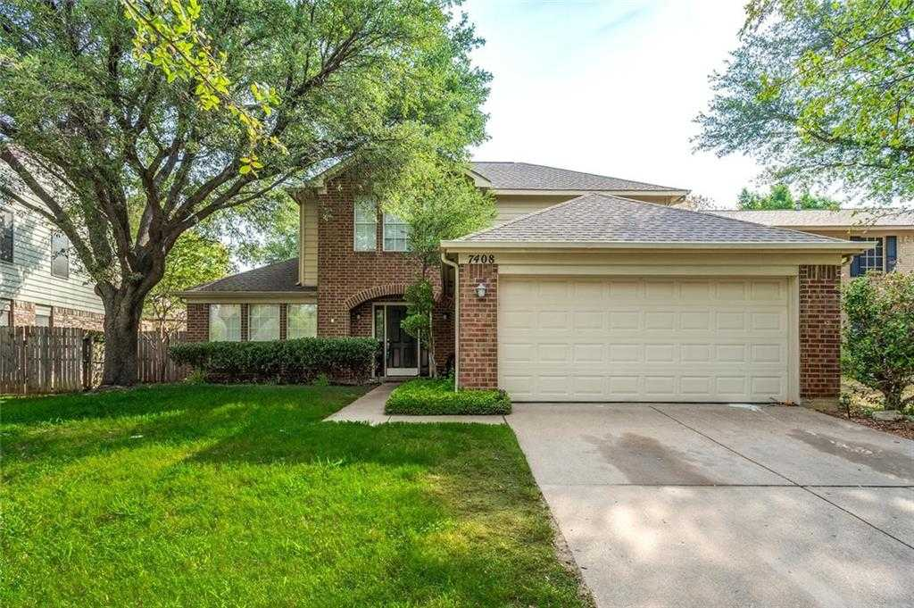 $225,000 - 3Br/3Ba -  for Sale in Park Glen Add, Fort Worth