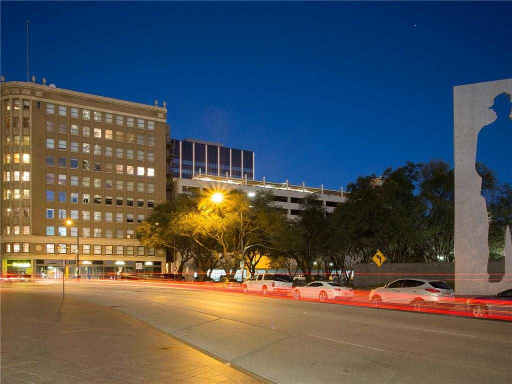 $649,900 - 2Br/3Ba -  for Sale in Neil P At Burnett Park Condo, Fort Worth