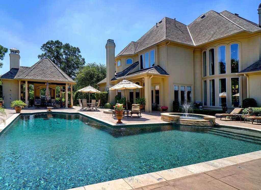 $2,325,000 - 7Br/9Ba -  for Sale in Goff Add, Colleyville