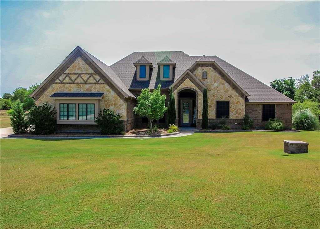 $514,000 - 5Br/4Ba -  for Sale in La Cantera West, Fort Worth