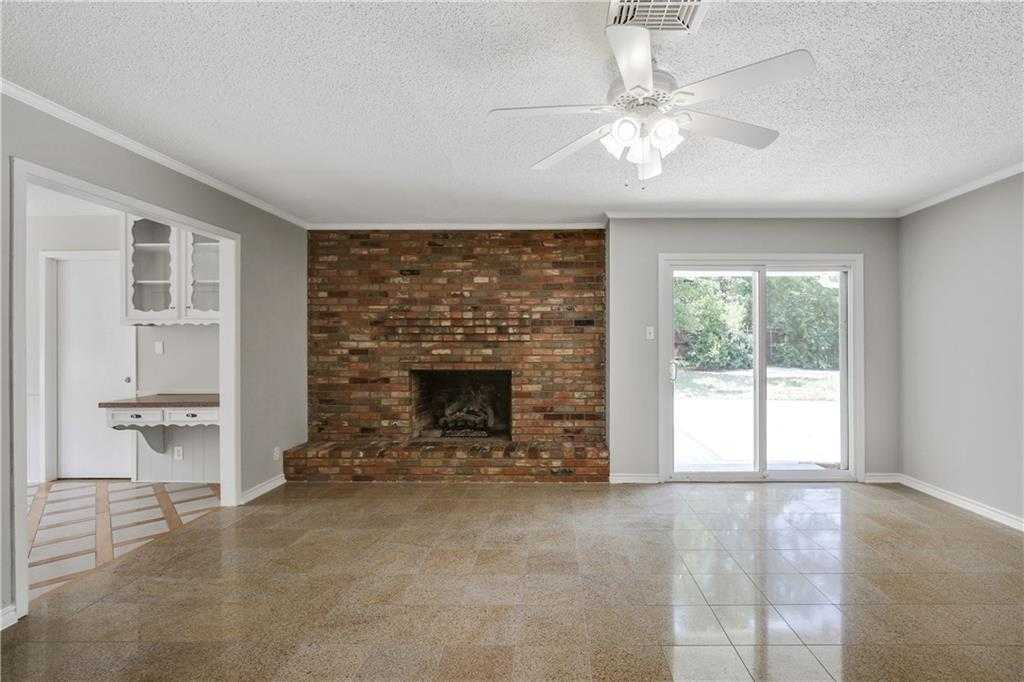 $237,000 - 3Br/2Ba -  for Sale in Wilshire Village Add, Euless