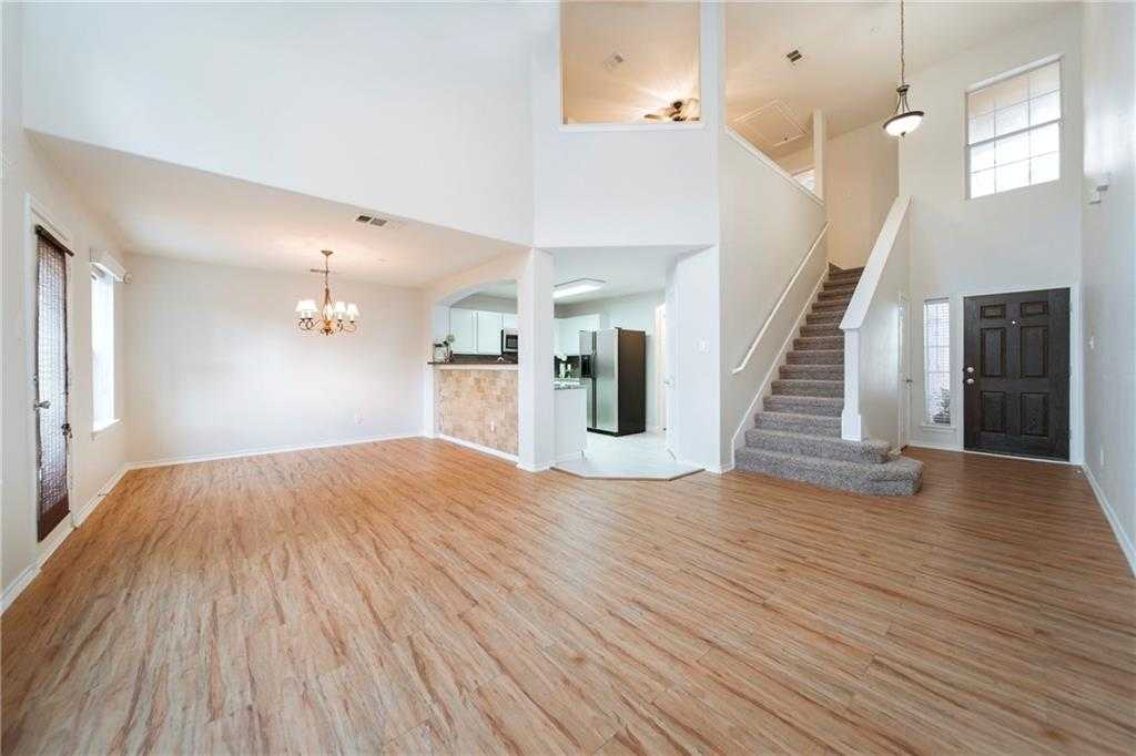 $255,000   2Br/3Ba   For Sale In Tuscany Square Ph One, Frisco