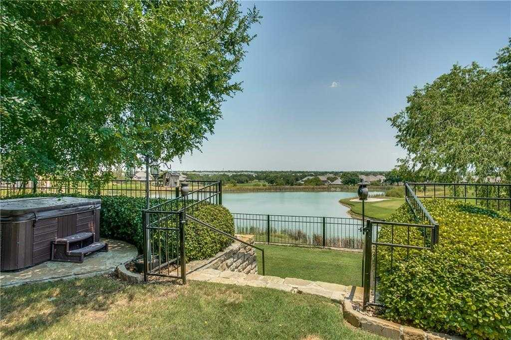 $339,900 - 5Br/3Ba -  for Sale in Hills At Fossil Creek Add, Fort Worth