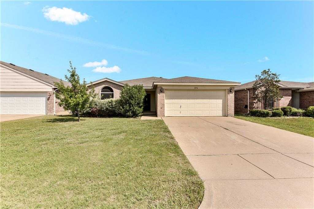 $196,000 - 3Br/2Ba -  for Sale in Stone Manor Add, Fort Worth
