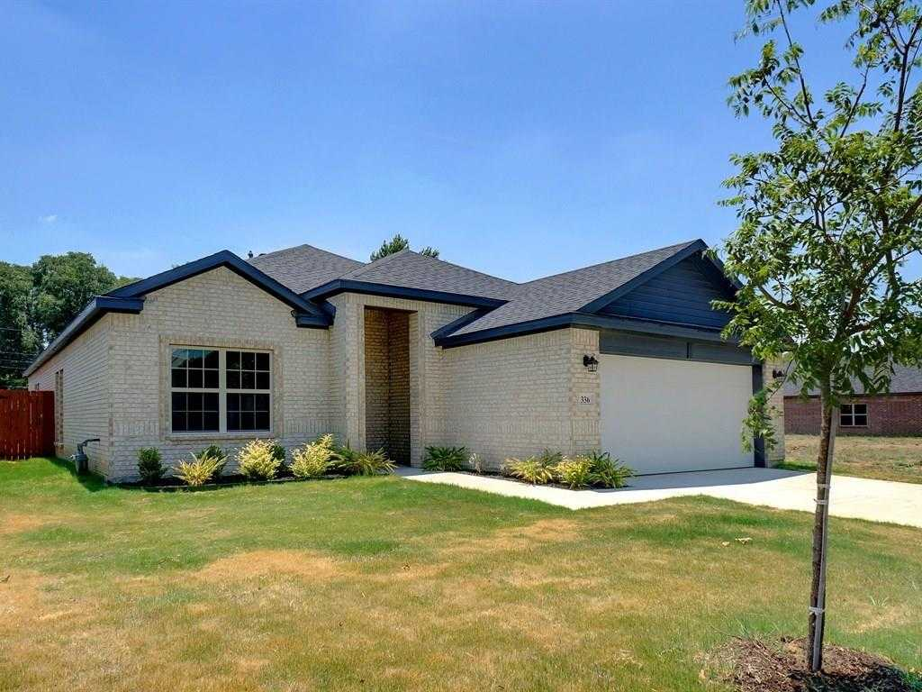 $315,000 - 4Br/3Ba -  for Sale in Noble Estates Add, Hurst