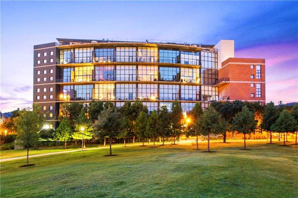 $759,000 - 3Br/3Ba -  for Sale in 588 Condos, Dallas